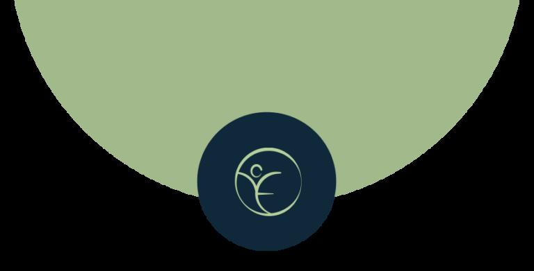 Embrace Wellness Hub