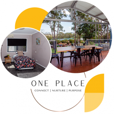 OnePlace graphic2